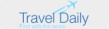 Travel Daily - First with the News